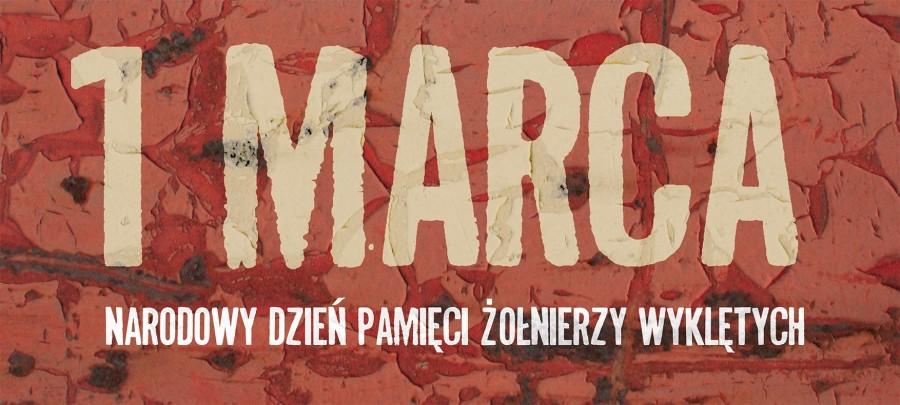 źródło - www.ipn.gov.pl
