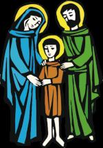 XIII Liceum Ogólnokształcące im. Świętej Rodziny w Olsztynie